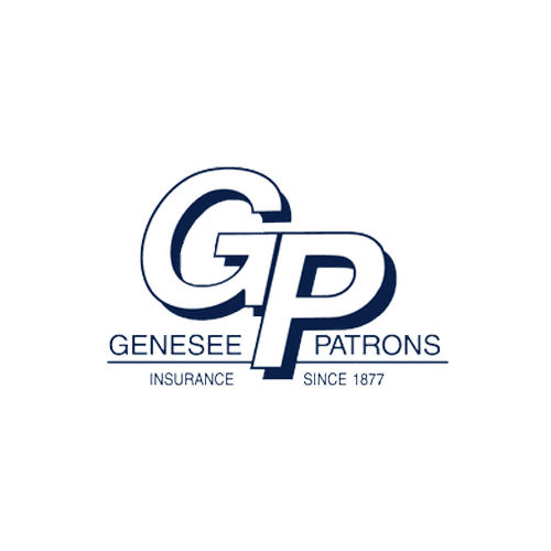 Genesee Patrons Insurance