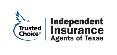 Logo-Independent-Insurance-Agents-Texas