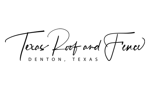 Logo-Texas-Roof-and-Fence