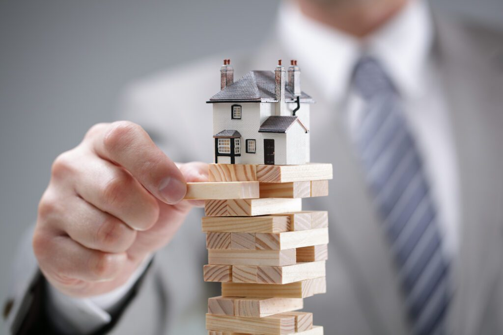 landlord protection, property investment insurance