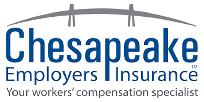 Affiliation-Chesapeake-Employers-Inusrance