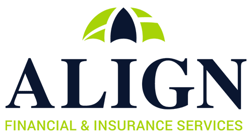 Align Financial and Insurance Services