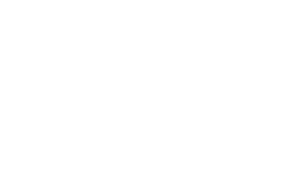 Kenmore Chamber of Commerce Logo White