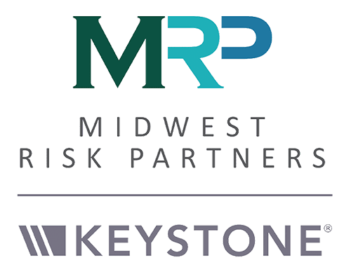 Midwest Risk Partners