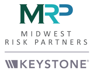 Midwest Risk Partners - Logo 800