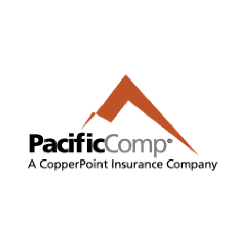 Pacific Comp Copper Point