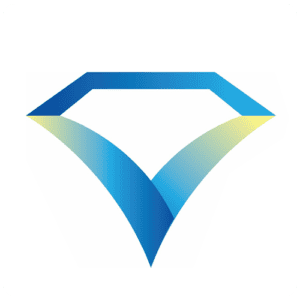 Gem-Young Insurance & Wealth Advisors - Icon