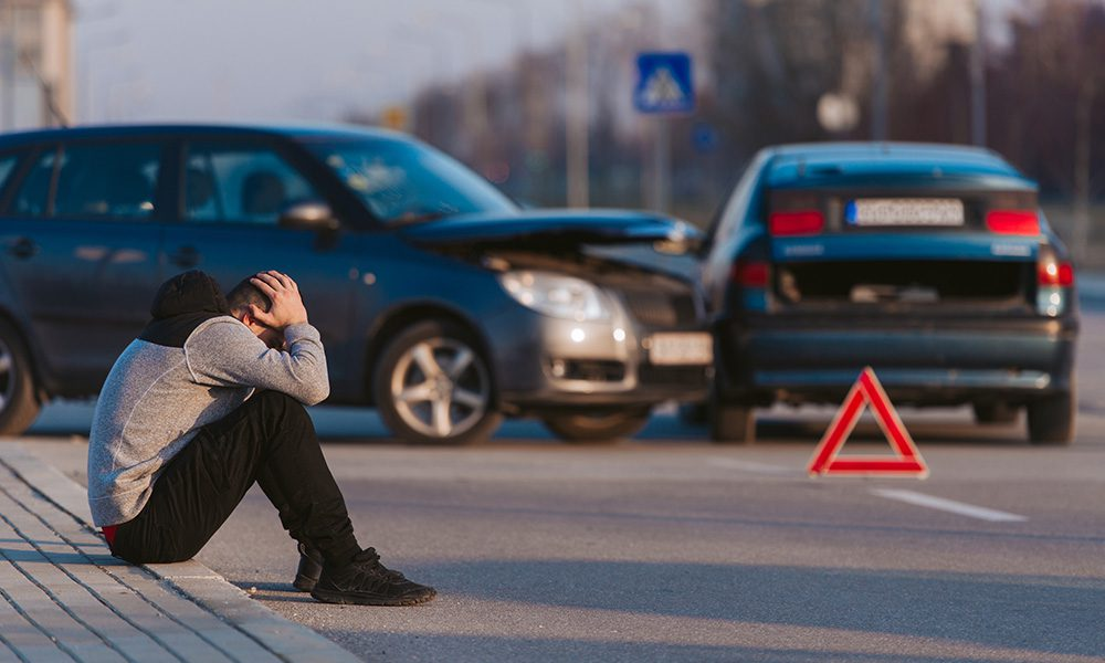 Blog - What Insurance Does vs. What Insurance Is