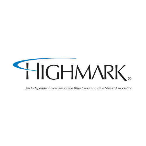Highmark Blue Shield