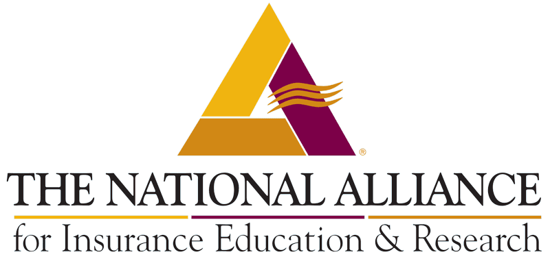 The-National-Alliance