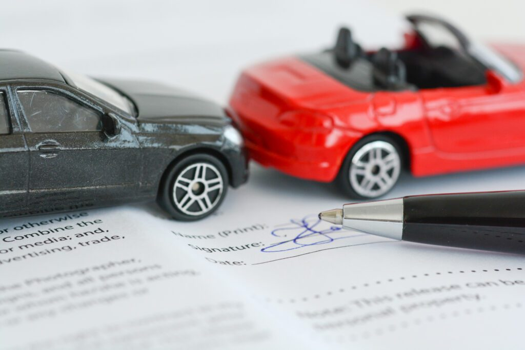 auto-accident-insurance-contract