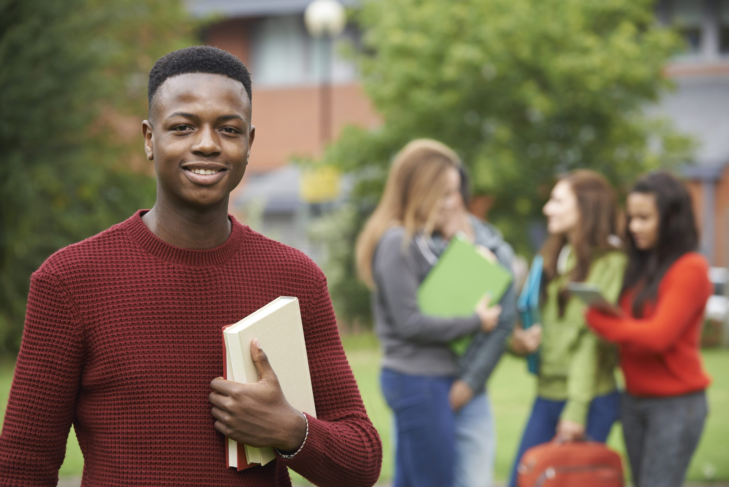 college-students-with-books