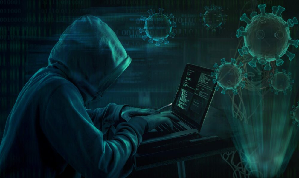 An overview of cyber security insurance