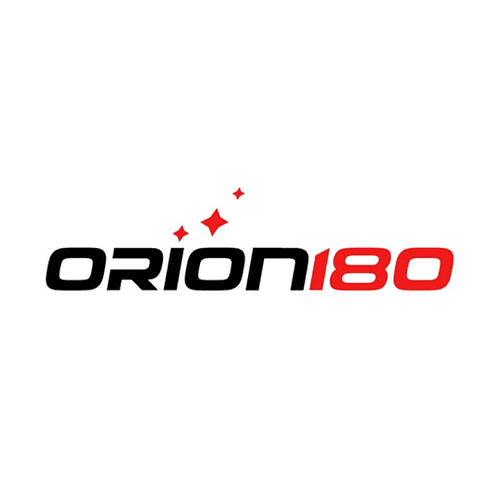 Orion180