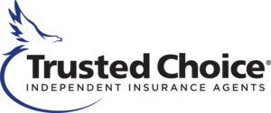 Trusted-Choice-Logo-Independent