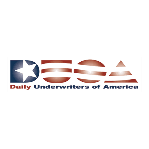 Daily Underwriters of America