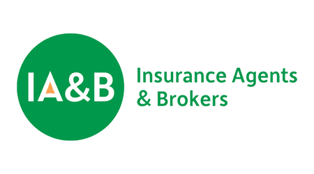 Logo-Insurance-Agents-Brokers