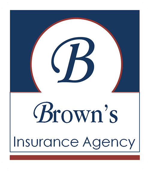 Brown's Insurance Agency, Inc.