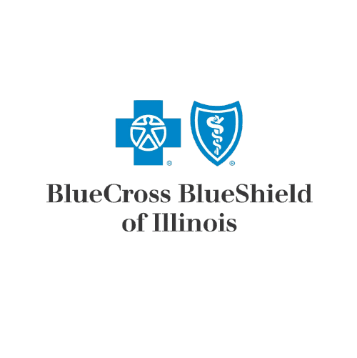 Blue Cross and Blue Shield of Il