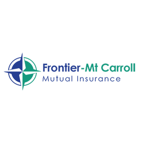 Frontier Mutual