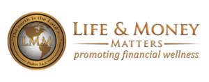 Logo-Life-and-Money-Matters