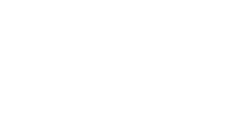 Wester-Insurance-Agency-Logo-800-White