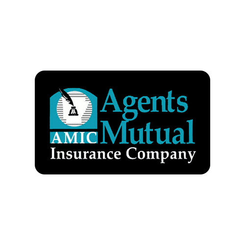 Agents Mutual