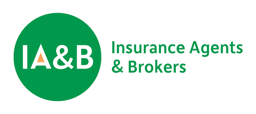 Logo-Insurance-Agents-and-Brokers