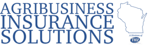 Agribusiness Insurance Solutions - Logo 800