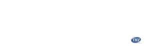 Agribusiness Insurance Solutions - Logo 800 White