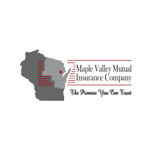 Maple Valley Mutual Insurance