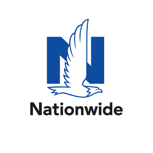 Carrier-Nationwide