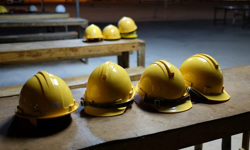 General Liability Insurance for Subcontractors