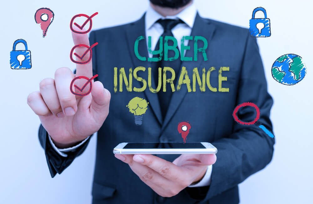 Cyber Insurance Policy