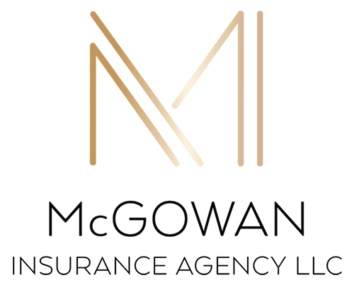 McGowan Insurance Agency