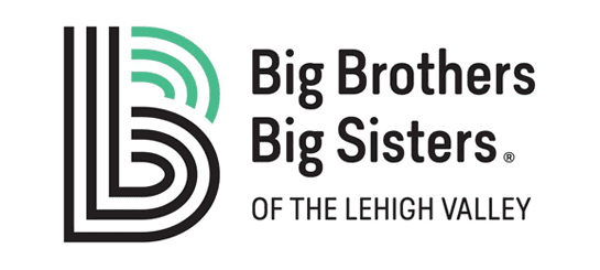 Logo-Big-Brothers-Big-Sisters-of-the-Lehigh-Valley