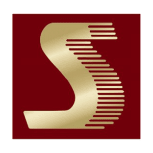 The Selzer Company - Icon