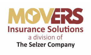 Logo-Movers-Insurance-Solutions