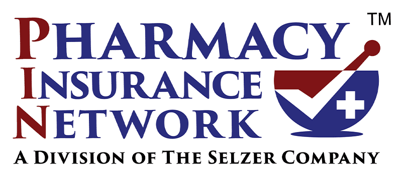 Logo-Pharmacy-Insurance-Network