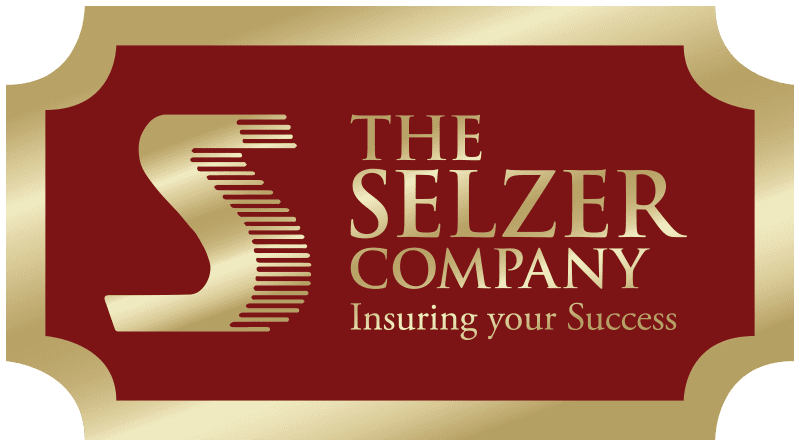 The Selzer Company - Logo 800