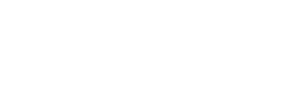 Partners-Trusted-Choice-Flint-Genesee-Chamber