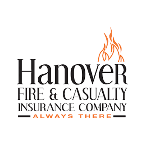 Hanover Fire and Casualty