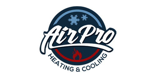 Logo-Air-Pro-Heating-and-Cooling