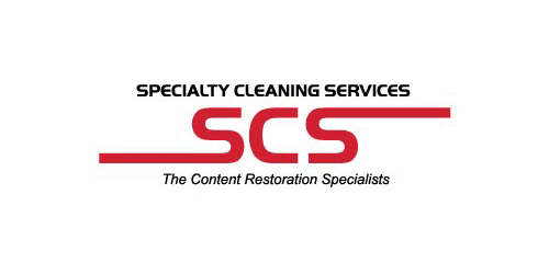 Logo-Specialty-Cleaning-Services
