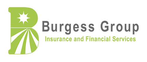 The Burgess Group