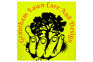 Business-Partners-Grantham-Lawn-Care