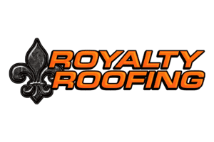 Business-Partners-Royalty-Roofing