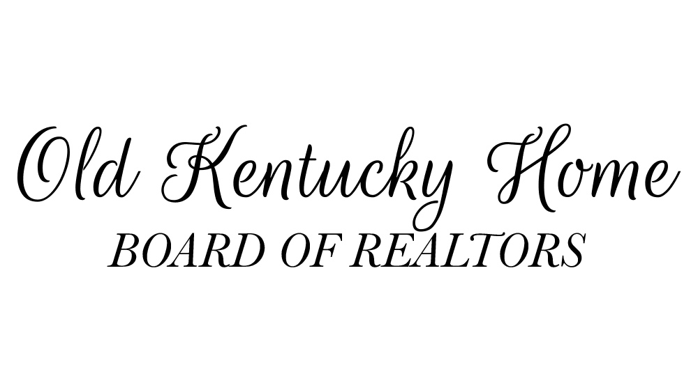 Affiliation - Old Kentucky Home BoR