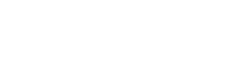 Relion Insurance Solutions