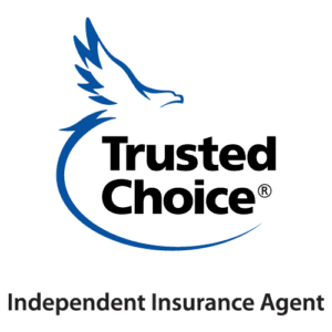 Trusted Choice - Logo Square